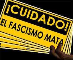 Cataluña: Clamor contra el racismo y Vox en Barcelona