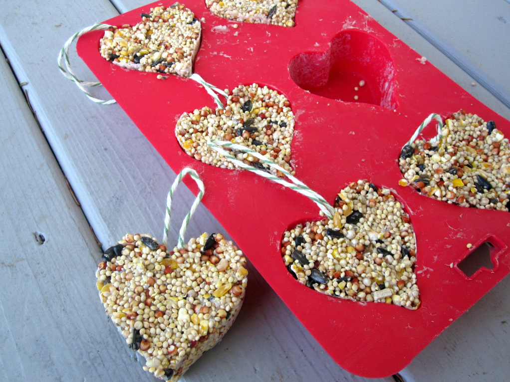 Valentine S Day Kids Crafts Ideas For Kids Read Read Loved