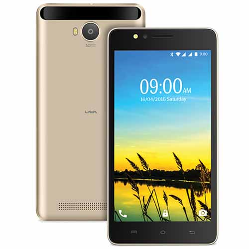 ae854637f Lava unleashes A79 Smartphone