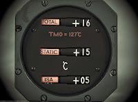 http://temperatureconcorde.blogspot.fr/