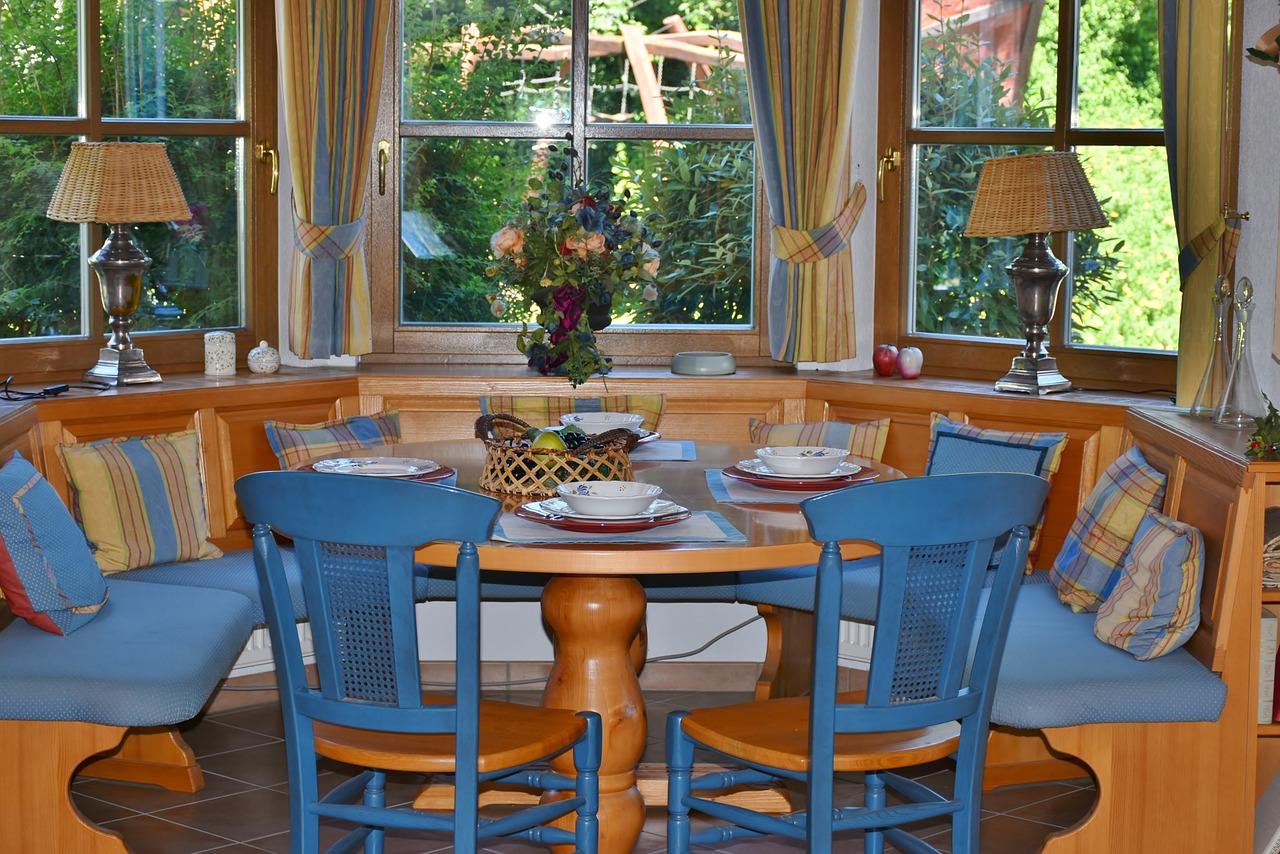 Conviene comprare casa andare in affitto o il leasing - Comprare casa da ristrutturare conviene ...