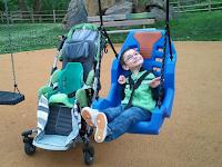 Kenali 5 Faktor Penyebab Terjadinya Anak Berkebutuhan Khusus