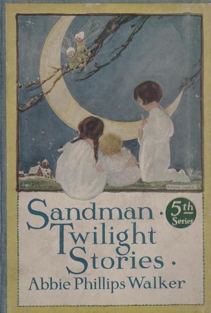 https://archive.org/stream/sandmantwilights00walk#page/32/mode/2up/search/abbie+phillips+walker