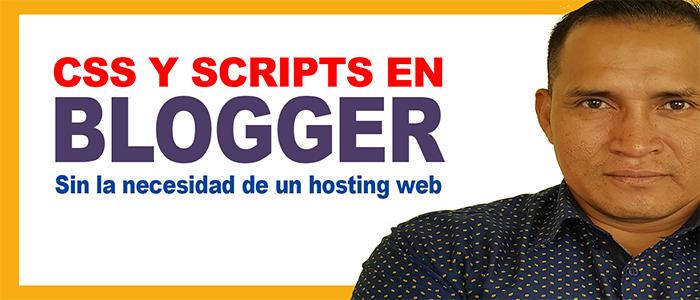 css-scripts-en-blogger