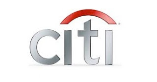 Citi Recruitment 2016 passout For Freshers - Infrastructure Technology Analyst