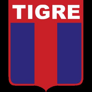 Daftar Lengkap Skuad Nomor Punggung Baju Kewarganegaraan Nama Pemain Klub Club Atlético Tigre Terbaru 2017-2018