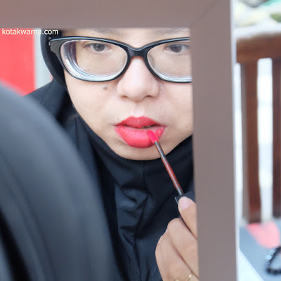 purbasari-lip cream-06-dahlia