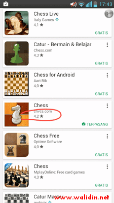 menonton-permainan-catur-online