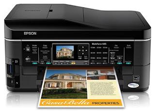 Epson_WorkForce_645_Printer_Driver_Download