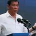 Breaking News: Pahayag ni Pres.Duterte kaugnay sa extrajudicial killing, gagamitin daw na ebidensya ng NUPL sa ICC