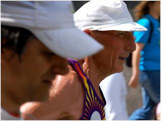 Beogradski maraton 6