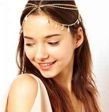 usa news corp, My Sassy Hubby, beautiful bridal maang tika designs, side maang tikka online in Ecuador, best Body Piercing Jewelry