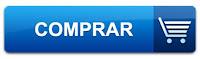 https://produto.mercadolivre.com.br/MLB-1058667333-4u-foryou-frete-gratis-_JM?quantity=1&variation=25141733354