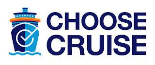 #CHOOSECRUISE 2018 CLIA Cruise Month
