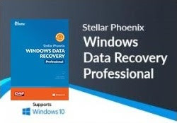 Steller-Phoenix-Windows-Data-Recovey