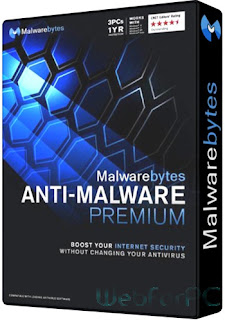 Malwarebytes Anti-Malware Premium Full Version with Crack| Tech Crome