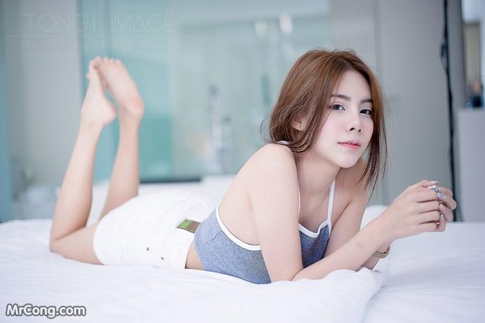 Image Girl-xinh-sexy-Thai-Lan-Phan-13-MrCong.com-0017 in post Những cô gái Thái Lan xinh đẹp và gợi cảm – Phần 13 (1059 ảnh)