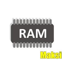 Cara Cek Batas Maksimal RAM Laptop / PC OS Windows