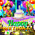 Pirate101 3rd Birthday Celebration