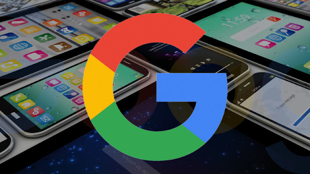 Google Fixed Around 40 Android Security Vulnerabilities