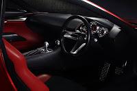 Mazda Cenevre de