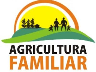 Extrato dap Agricultura Familiar