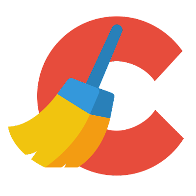 http://www.bramjbox.com/2018/07/download-ccleaner.html