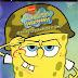SpongeBob SquarePants Battle for Bikini Bottom PS2 ISO Full Version Download - ZGASPC