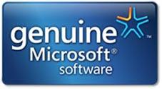 cara-menghilangkan-notifikasi-windows-genuine-advantage