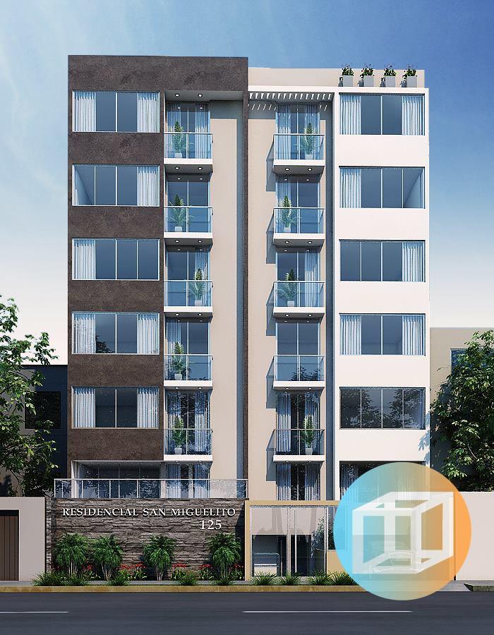 Fachadas de edificios free with fachadas de edificios - Edificios minimalistas ...