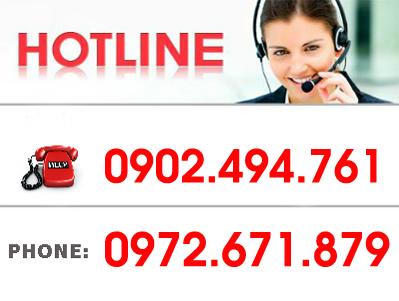 Hotline Tiến Thành - Bán cừ tràm TPHCM giá rẻ, báo giá cừ tràm HCM
