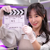 SNSD Yuri revealed her 'Yuri's Winning Recipe' trailer (English Subbed)