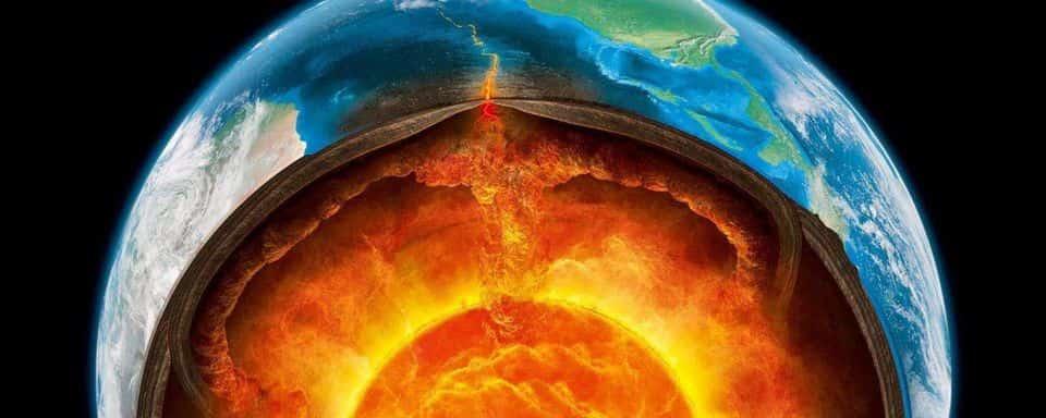 Η Περιστροφή της Γης Επιβραδύνεται και Φέρνει ΙΣΧΥΡΟΥΣ ΣΕΙΣΜΟΥΣ