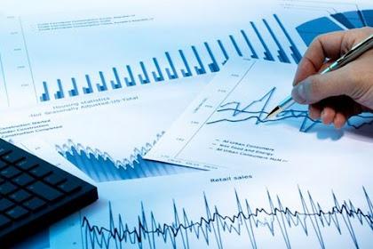 Pengertian Ekonomi Adalah: Prinsip dan Kegiatan Ekonomi
