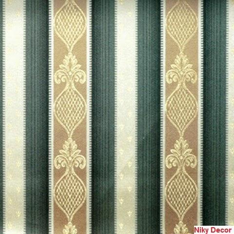 Stofa-tapiterie-canapele-Prynces-_7y33_031 Bucuresti