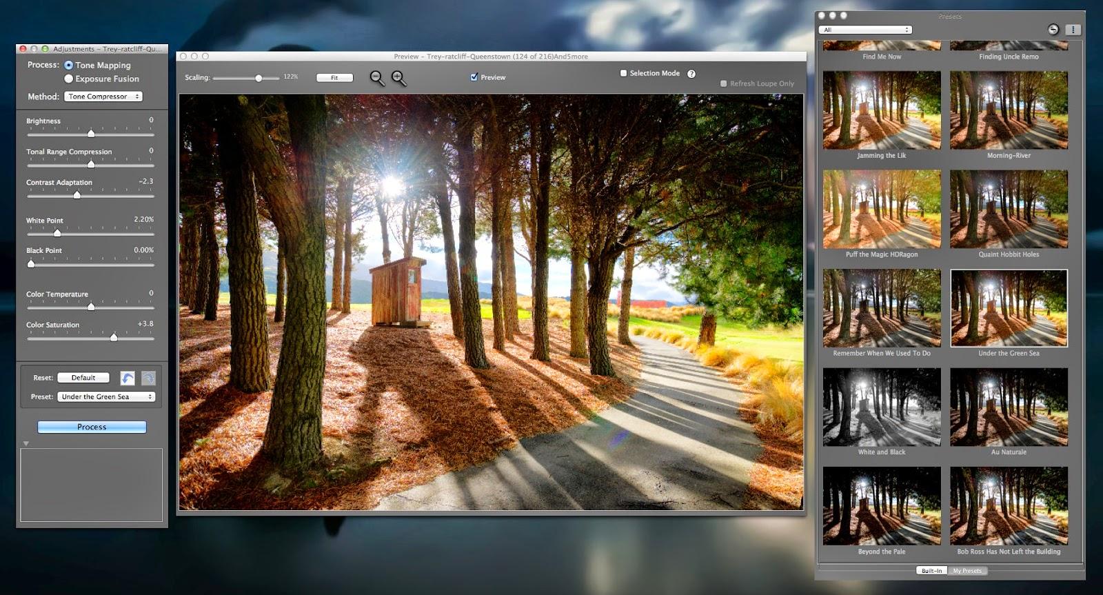 photomatix pro 5.0 64 bit license key