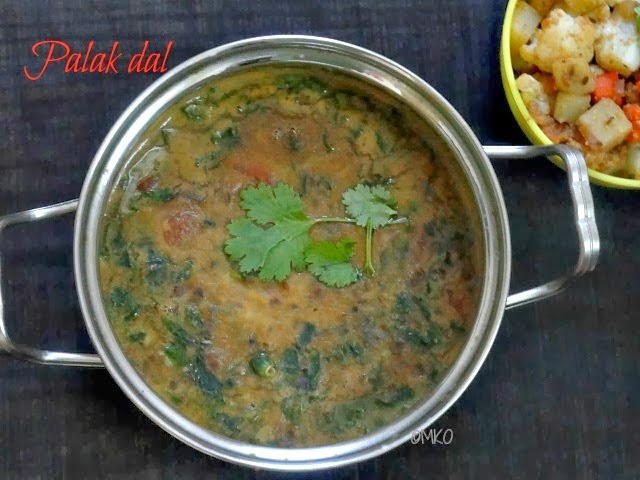 http://mykitchenodyssey.blogspot.in/2014/02/all-in-one-dal-palak-dalspinach-dal.html