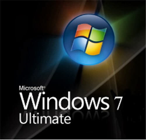 Serial Number Windows 7 Ultimate 32 Bit dan 64 Bit