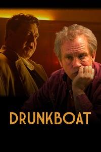 Watch Drunkboat Online Free in HD