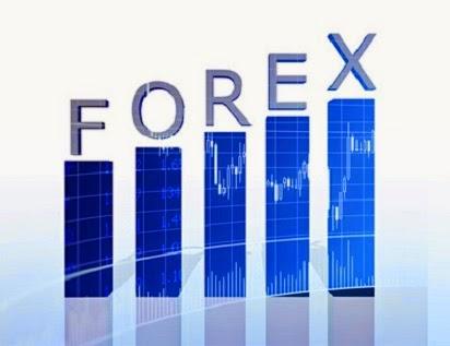 Cara daftar trading forex gratis