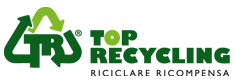 Top Recycling s.r.l.