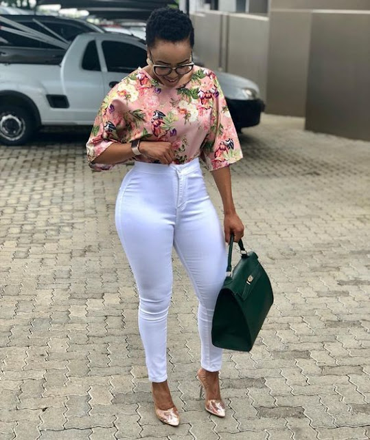 office outfits ideas,pictures of office wear for ladies,office fashion 2018,office outfits 2018,what to wear to work 2018,office outfits for ladies,professional work outfits,corporate attire for female images,office wear for ladies 2019,business casual outfits,
