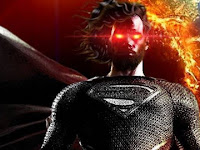 Tinggal 20 Tahun Lagi, Manusia Bisa Jadi 'Superman' Karena Ini
