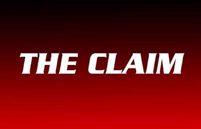The Claim (2018)