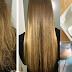 Best Homemade Treatment to Repair Your Damaged Hair