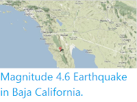 http://sciencythoughts.blogspot.co.uk/2013/12/magnitude-46-earthquake-in-baja.html