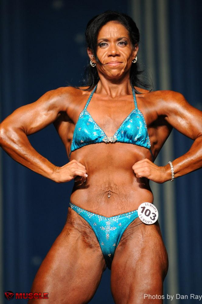 extreme fitness steroids