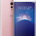 Harga Vivo XPlay 6 dan Spesifikasi Terbaru November 2016