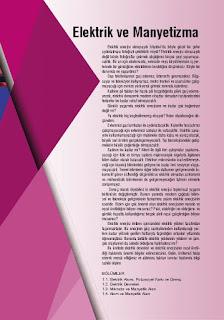 10. Sınıf Fizik Ders Kitabı Cevapları Berkay Yayınları Sayfa 13