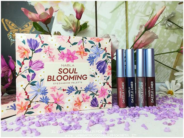 soul-blooming-eyeliner-palette